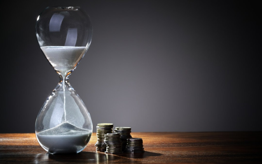 Time Saving Tips for the Busy Restaurateur