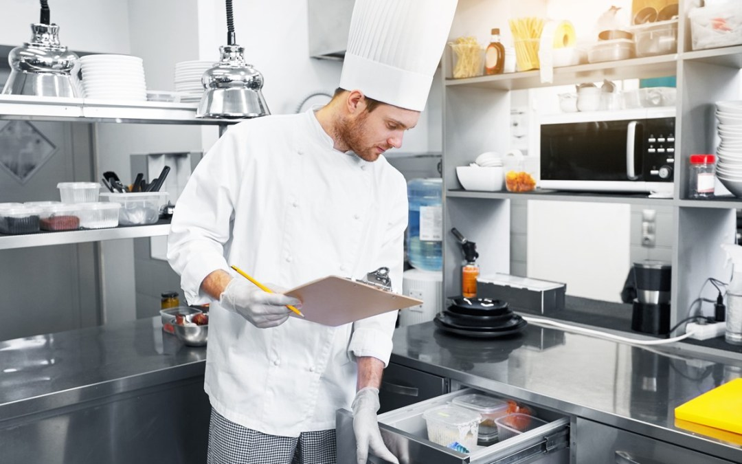 Cutting Costs Without Compromising Your Restaurant's Quality