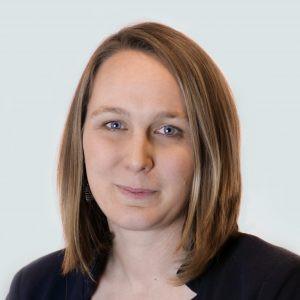 Aurélie Maréchal