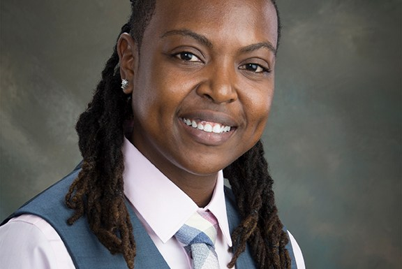 Entrepreneur of the Day 049 – LaTrice Davis