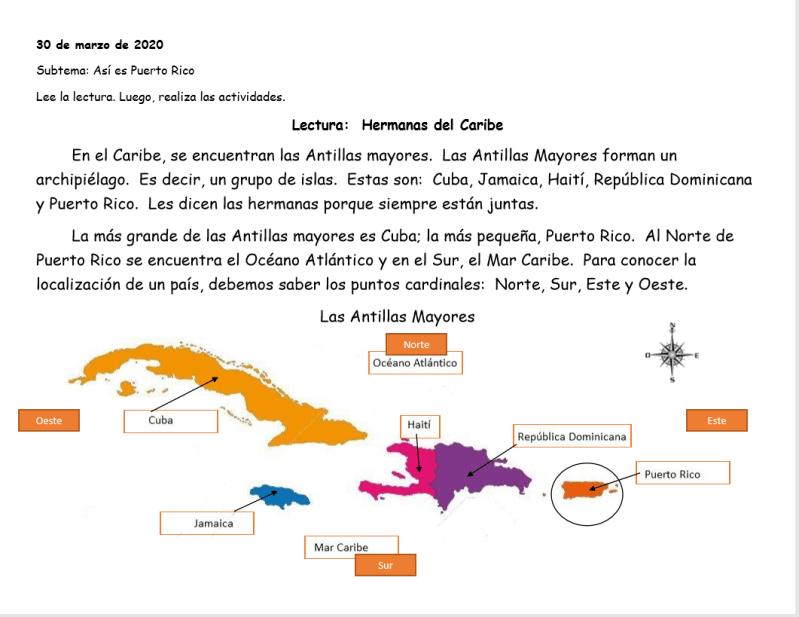 Lectura___Hermanas_del_Caribe
