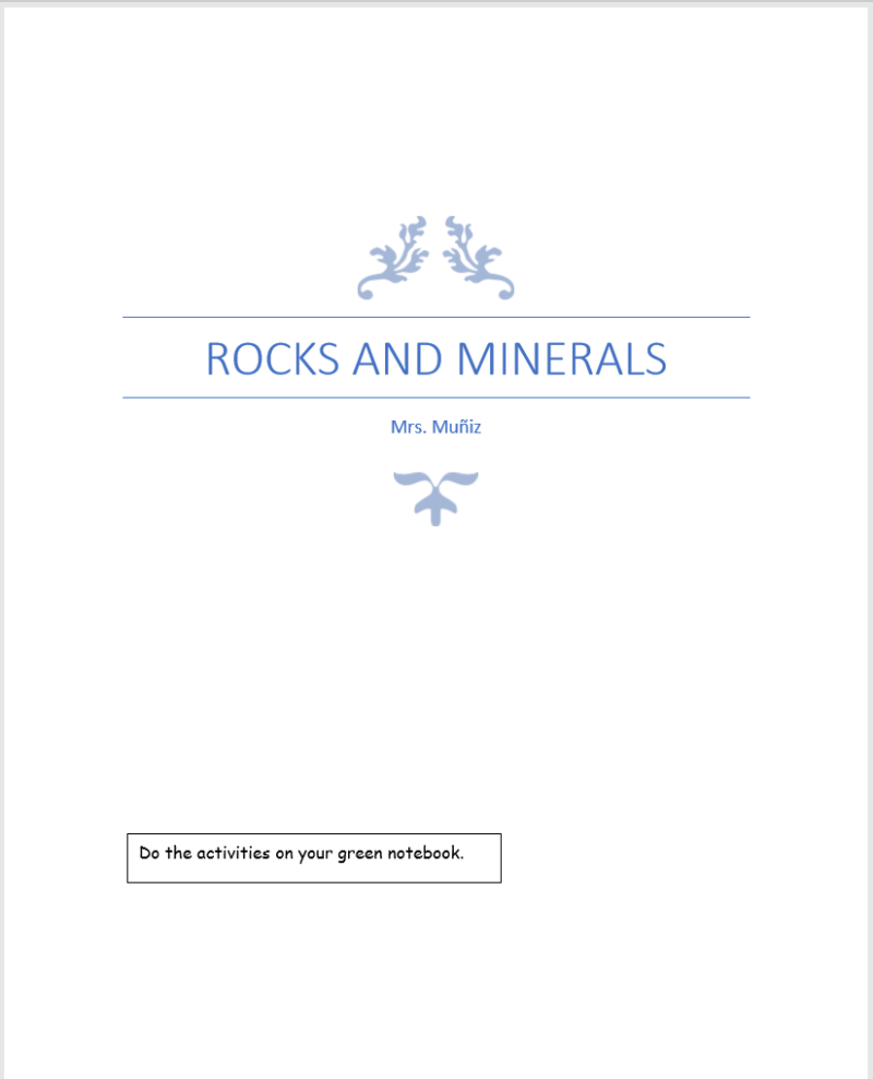 Rocks_and_Minerals