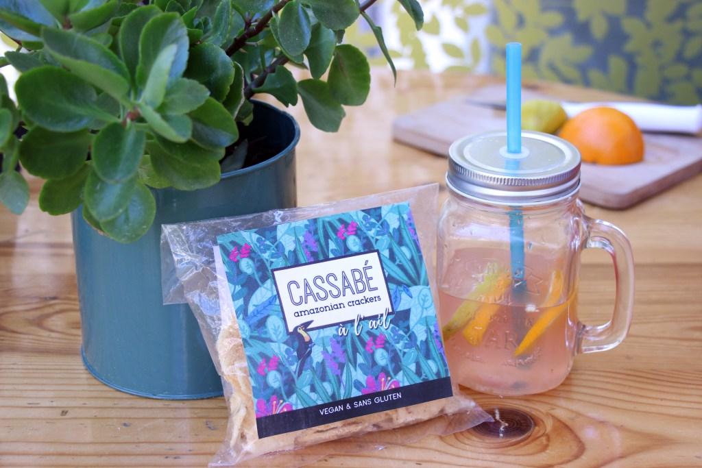 lea_blanchard_cassabe_entrepreneurs_alsace