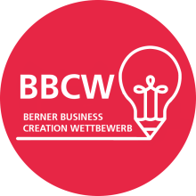 Bereich_BBCW_Version2