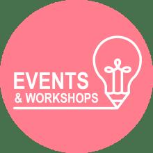 Bereich_Events&Workshops_Version2