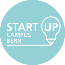 Bereich_Innosuisse-Start-Up-Training