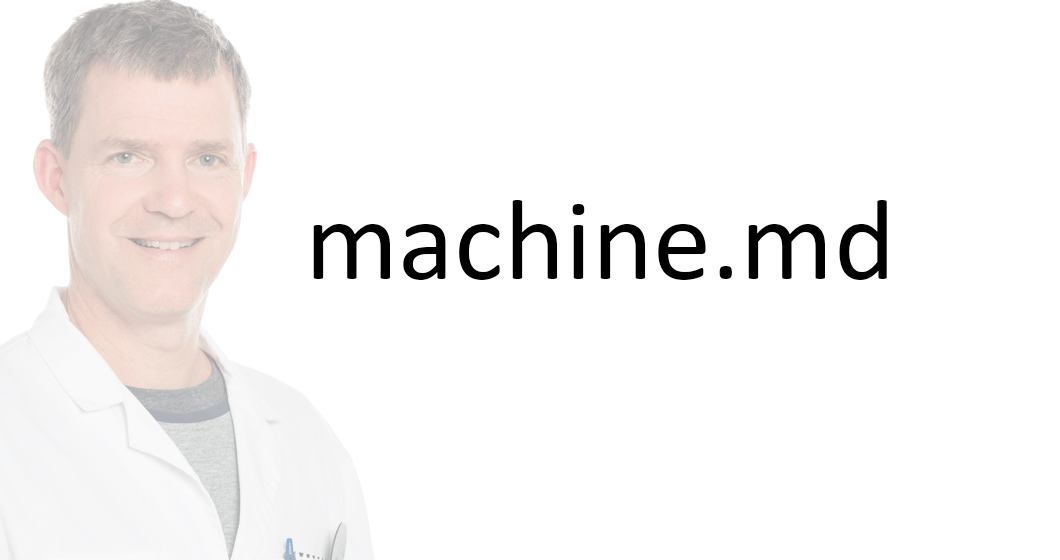 machine.md