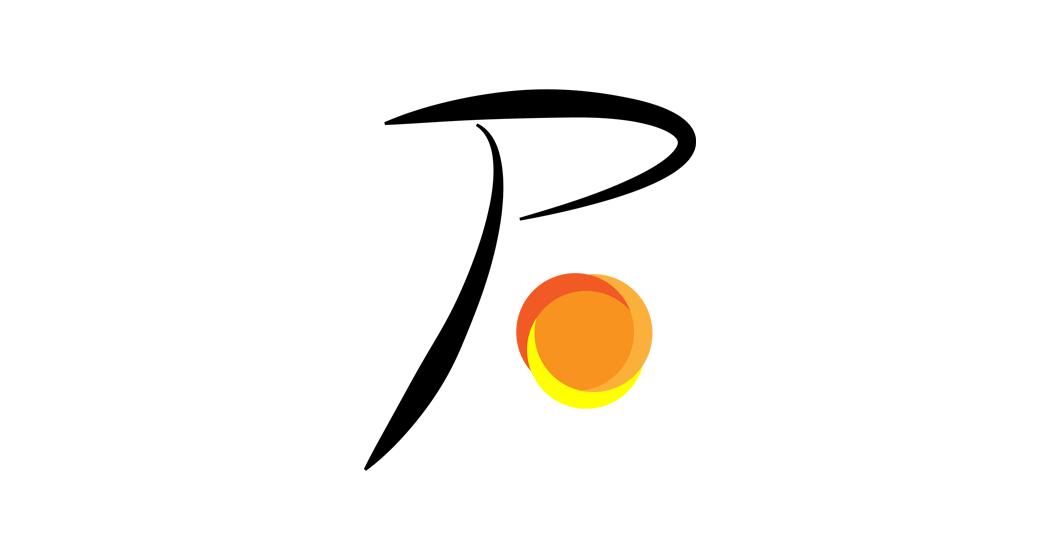 Teamvorstellung Peng Project