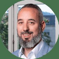 Adrian Meyer_kreis_WEB