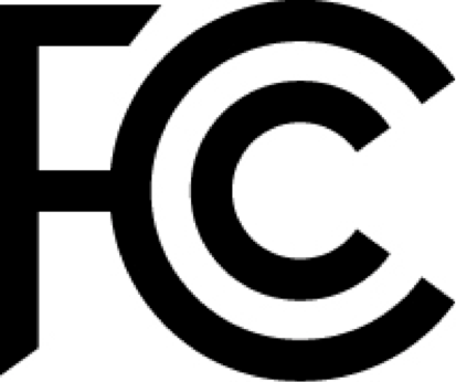 """On January 14, 2014 the D.C. Circuit Court of Appeals struck down two FCC rules that supported """"net neutrality."""""""