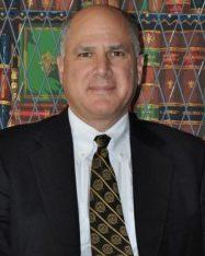 Paul Kotos