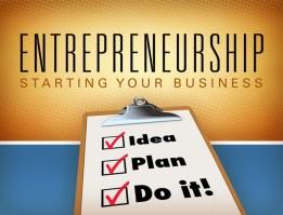entrepreneurship-in-nigeria