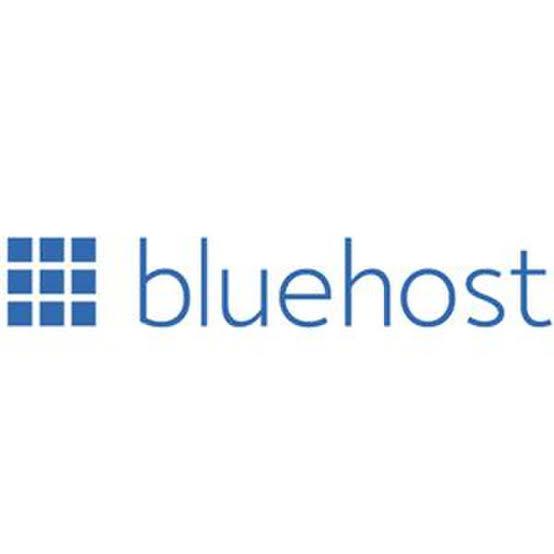 Bluehost.com/logo