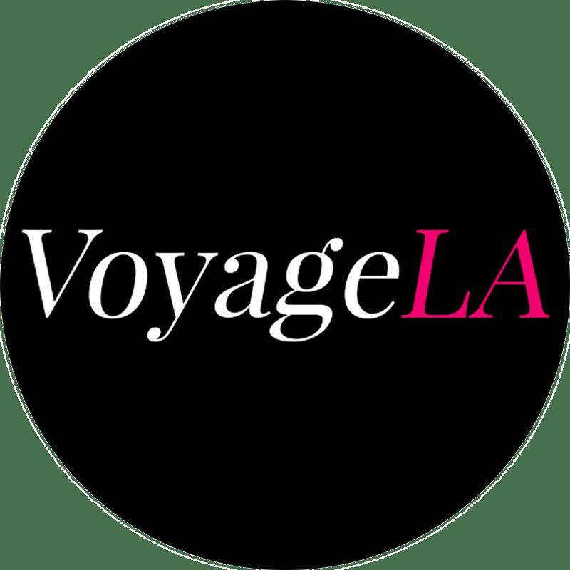 Voyage-LA-logo