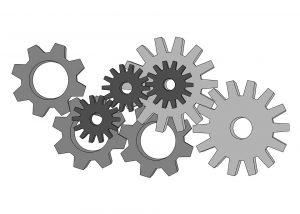 gear-1636119_960_720