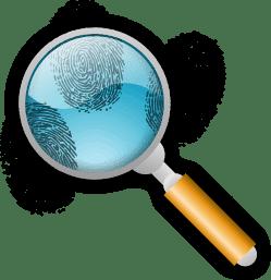 detective-151275_960_720