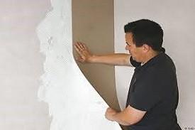 entreprise papier peint tapisserie à geneve