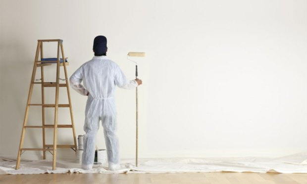 entreprise peinture geneve