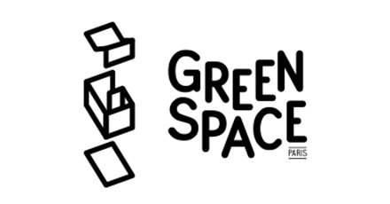 Client entreprise coworking Greenspace