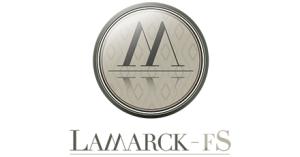 Client entreprise Lamarck FS