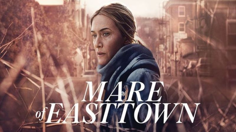 Críticas | Mare of Easttown