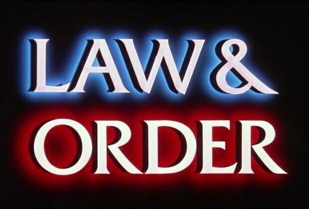 Spin-off de 'Law & Order' é cancelado pela NBC