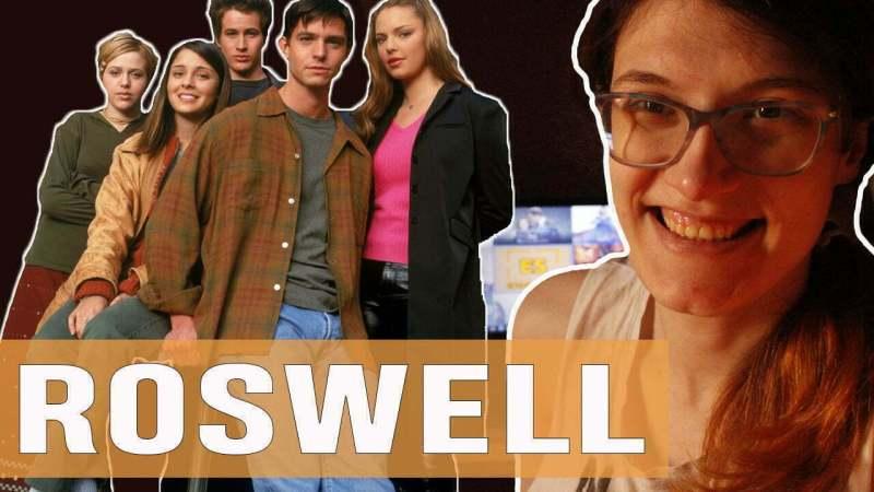 Vídeos | Roswell
