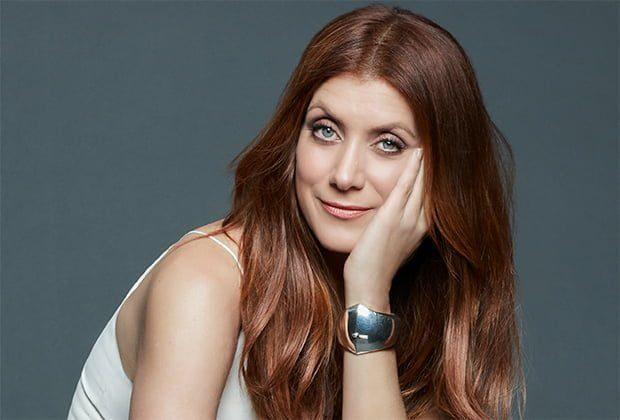 """Kate Walsh fará participação na 18ª temporada de """"Grey's Anatomy"""""""