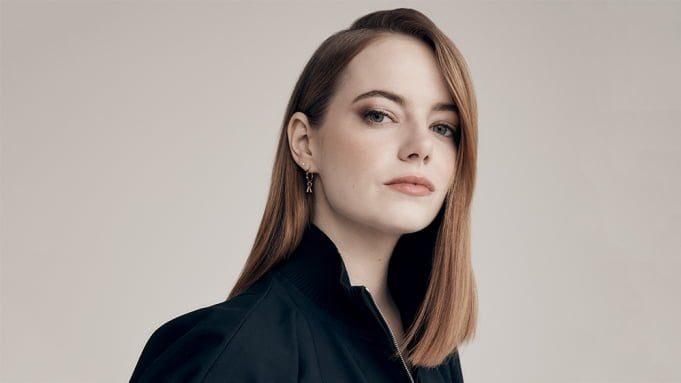 HBO Max encomenda adaptação de novo livro de Stacy Willingham