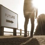 未来へ向けて