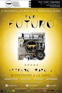 micro futuro
