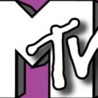 MTV en marzo