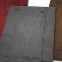 Línea Ejecutiva de cuadernos Norma