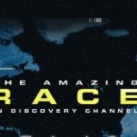 The Amazing Race por Discovery Channel