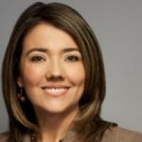 Salud por CNN en español