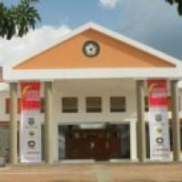 Inaugurada Bilioteca Pública en Anapoima