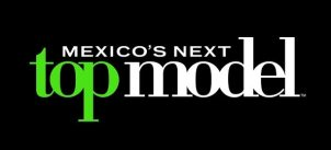 mexico-next-top-model