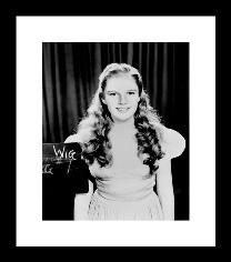 Dorothy-1