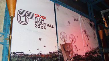 axn-film-festival