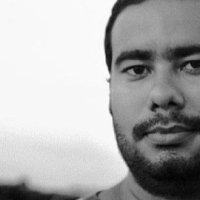 Ciro Guerra mejor director en Festival Cine de Santiago