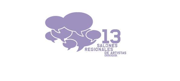 13 Salón de Artistas