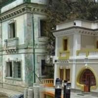 Colombia inaugura Centro Binacional de Cultura con Ecuador