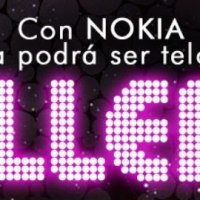Sé el telonero de The Killers en Colombia