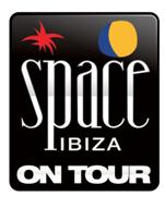 space-ibiza-on-tour