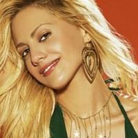 Hollywood llora la muerte de Brittany Murphy