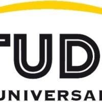 Studio Universal llega a Latinoamérica