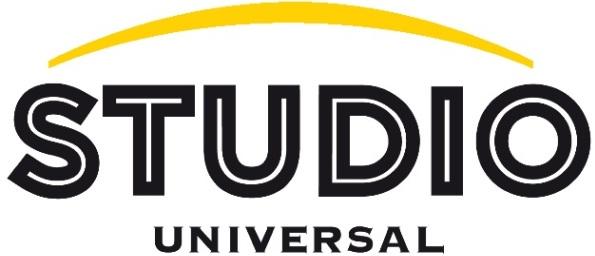 Studio Universal Logo