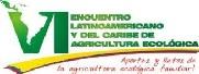 Encuentro Latinoamericano y del Caribe Agricultura Ecológica