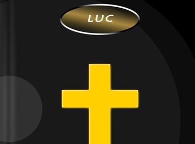 Luc 2.14   Paix sur la terre aux hommes que Dieu agrée (1)