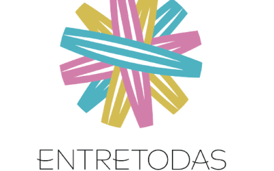 Inauguración de Fundación EntreTodas